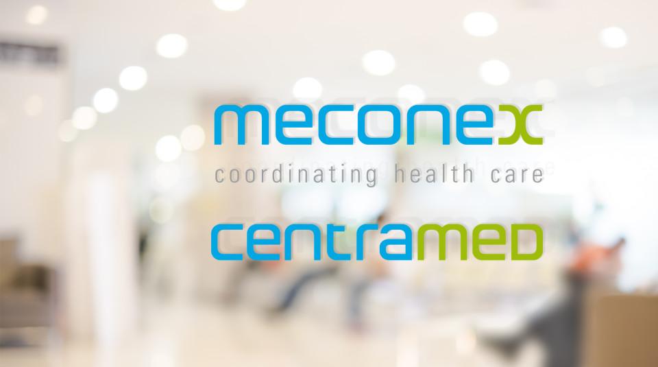 Meconex <br> Centramed